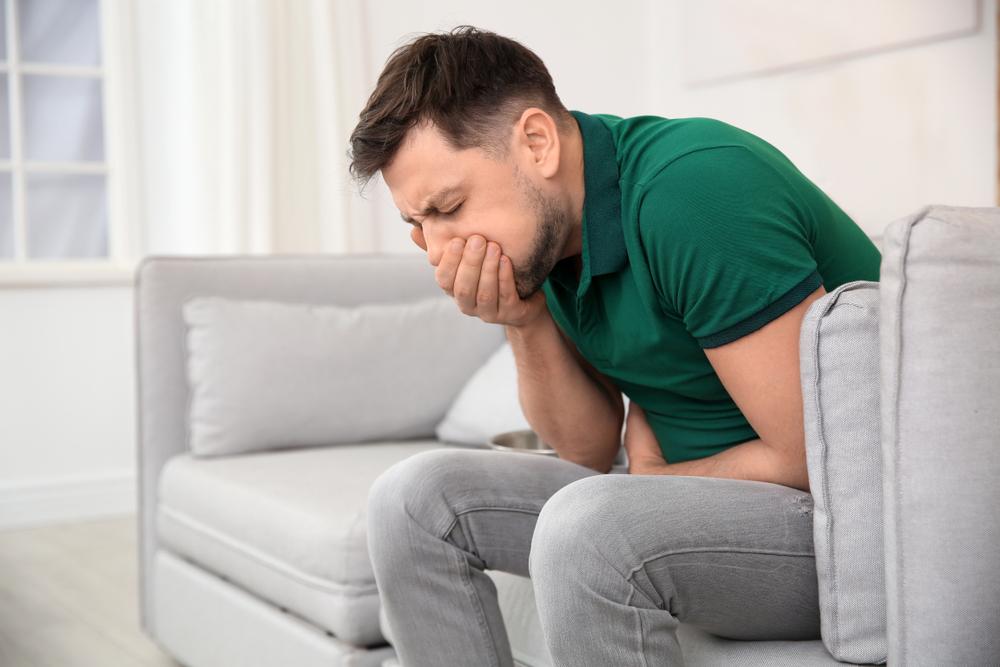 Astuces pour arrêter les nausées
